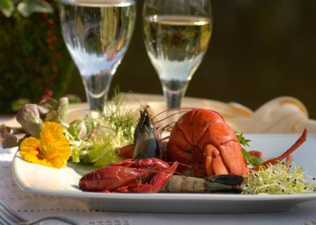 Steineweiher_header-restaurant