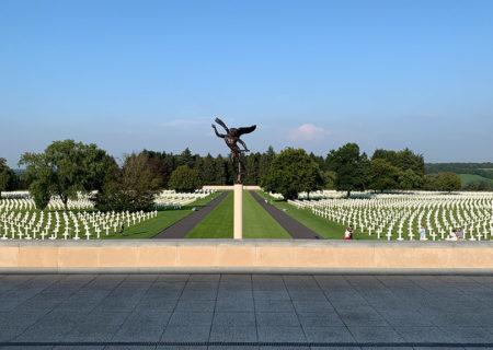 henrichapelle-memorial